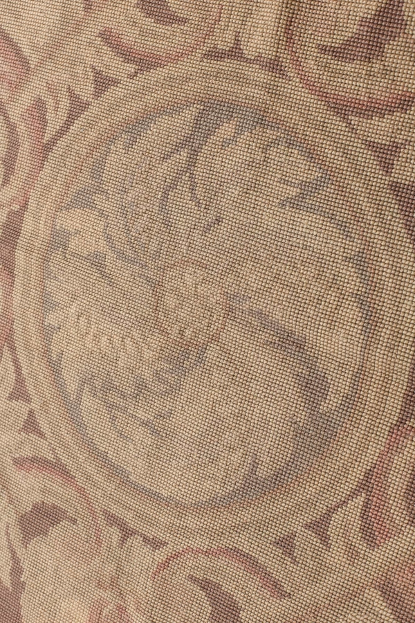 Tapestry Tapestry at Essie Carpets, Mayfair London
