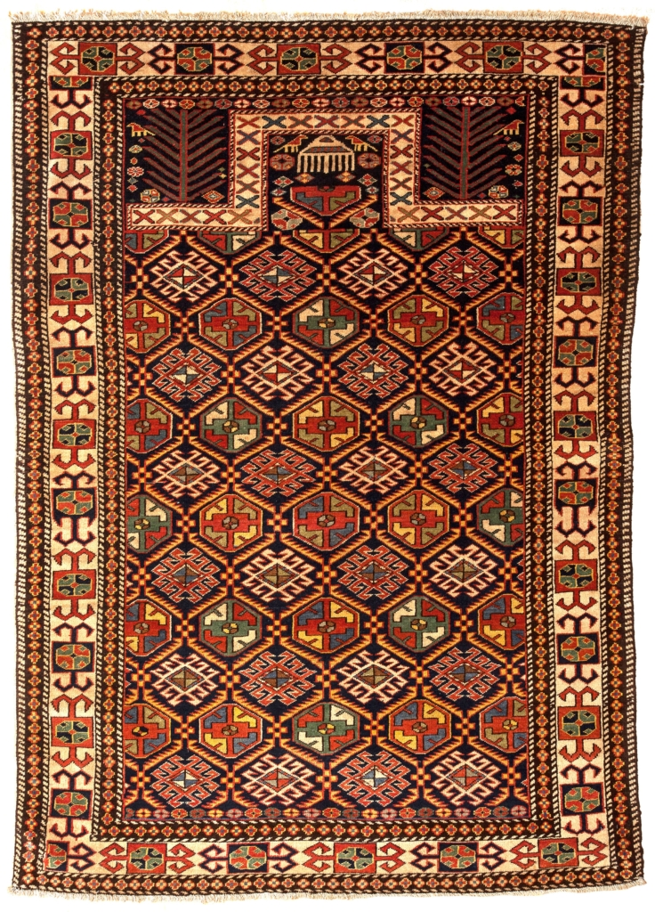 Egyptian Rug.for sale at Essie carpetsor this item is Multi Colour. The shape of this item is Rectangle.